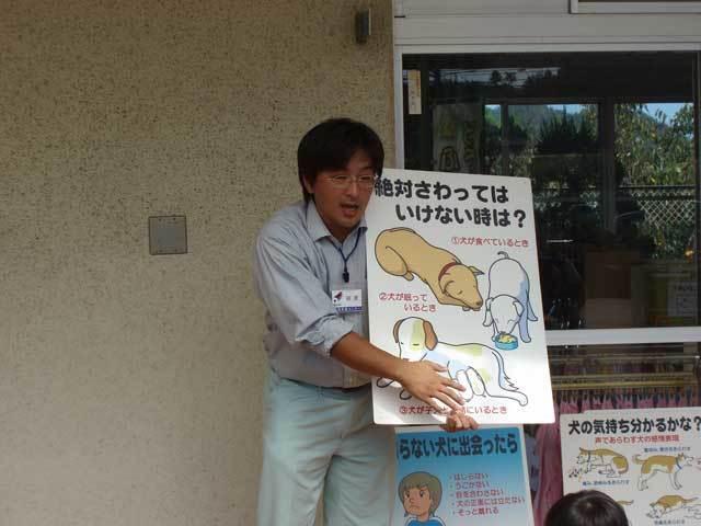 nakayosi002.jpg